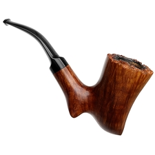Italian Estates Savinelli Autograph Smooth Freehand (5)