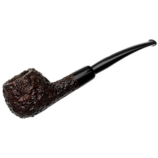 Italian Estates Castello Sea Rock Briar Bent Apple (24) (KK)