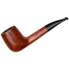 Italian Estates Savinelli 88 Smooth Brown (188) (6mm)