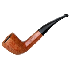 Italian Estates Savinelli Octavia Smooth Super (438) (M1) (6mm)