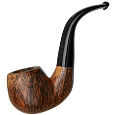Italian Estates Castello Collection Bent Apple (K)