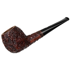 Italian Estates Castello Sea Rock Briar Apple (KKKK)