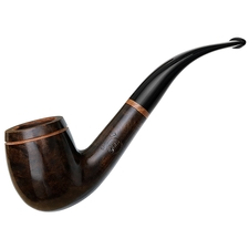 Italian Estates Savinelli Giotto Smooth (606 KS) (6mm)
