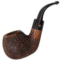 Italian Estates Moretti Rusticated Bent Apple (𝛿𝛿) (4) (2014)