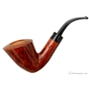 Italian Estates Mastro de Paja Smooth Bent Dublin (Media) (3A) (Sun) (Unsmoked)