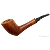 Italian Estates Savinelli Autograph Smooth Bent Dublin (4)
