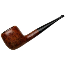 Japanese Estates Tsuge Smooth Dress Pipe (A)