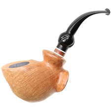 Misc. Estates Michal Novak Smooth Freehand (14085) (Unsmoked)