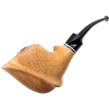 Misc. Estates Michal Novak Smooth Freehand (14033) (Unsmoked)