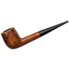 Misc. Estates M&T Imperial Smooth Billiard (64)