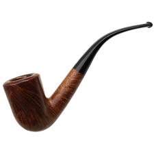Misc. Estates Jobey Extra Smooth Bent Dublin