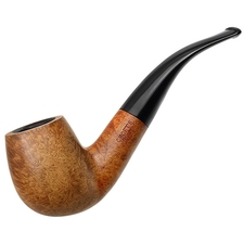 Misc. Estates Croft's Premium Smooth Bent Billiard