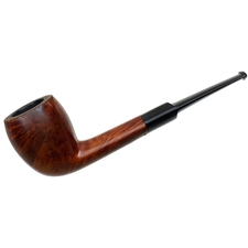 Misc. Estates Hilson Vintage Smooth Acorn (415)
