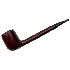 Misc. Estates Davidoff Smooth Canadian (202) (Replacement Tenon)