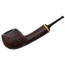 Misc. Estates Gregor Lobnik Sandblasted Bent Apple with Boxowood (2012)