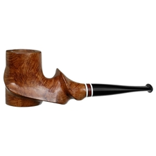 Misc. Estates Michal Novak Smooth Freehand (14) (Unsmoked)