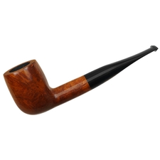 Misc. Estates Amadeus Smooth Billiard (96) (Unsmoked)