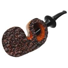 Misc. Estates Konstantin Shekita Smooth Snail with Plateau (Unsmoked)