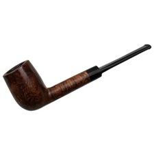 Misc. Estates Sir Winston Star Pipe Smooth Billiard
