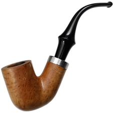 Misc. Estates Erica Smooth Bent Billiard