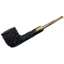 Misc. Estates Jobey Stromboli Rusticated Pot (690)
