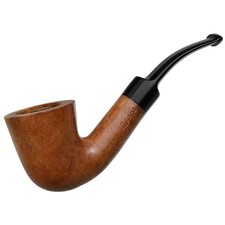 Misc. Estates Lozano Smooth Bent Dublin