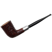 Misc. Estates Rattray's Vintage Army Sandblasted (25) (Unsmoked)