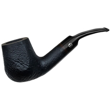 Misc. Estates Rattray's Old Gowrie (1) (Unsmoked)