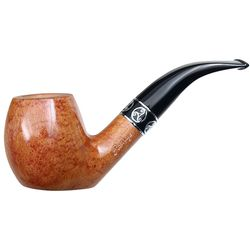 Misc. Estates Rattray's Triskele (16) (9mm) (Unsmoked)