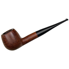 Misc. Estates Jobey Flamata Smooth Apple (335)