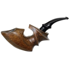 Misc. Estates Darko Milovanovic Smooth Freehand (Unsmoked)
