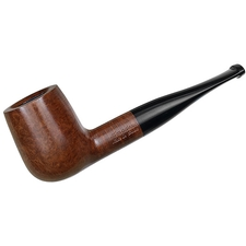 Misc. Estates Amadeus Smooth Billiard (24) (Unsmoked)
