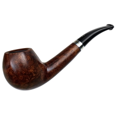 Misc. Estates Big Ben Charme Tan (042) (Unsmoked)