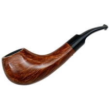 Misc. Estates Big Ben Bora Nature (572) (9mm) (Unsmoked)