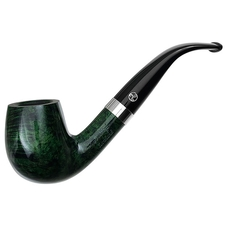 Misc. Estates Rattray's Lowland (63) (9mm) (Unsmoked)