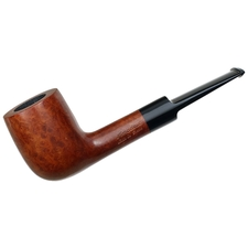 Misc. Estates Amadeus Smooth Billiard (96) (Chicago 2007) (Unsmoked)