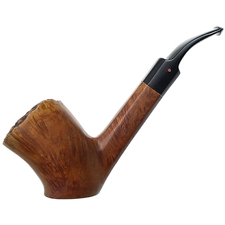 Misc. Estates Blatter Select Smooth Cherrywood (96-91)