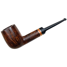 Misc. Estates Big Ben Prestige Smooth Billiard (402) (9mm)