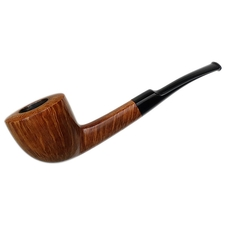 Misc. Estates Peter Matzhold Smooth Bent Dublin (1D)