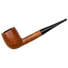 Misc. Estates Rattray's Natural Smooth Billiard (4)