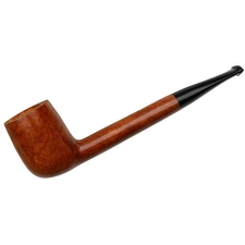 Misc. Estates Iwan Ries Smooth Canadian (Unsmoked)