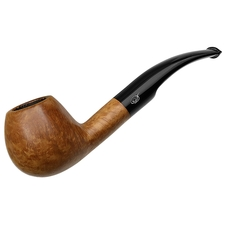 Misc. Estates Davidoff Smooth Bent Apple (405)