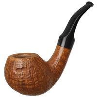 Misc. Estates Dirk Claessen Sandblasted Bent Brandy (44) (2011)