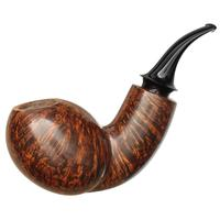 Misc. Estates Lomma Smooth Bent Egg