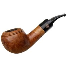 American Estates American Smoking Pipe Company Smooth Author (9/97) (Mark Tinsky)