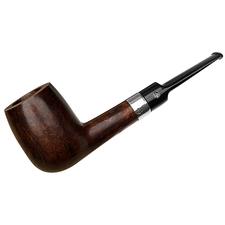 American Estates American Smoking Pipe Company Smooth Billiard (Red. No.)