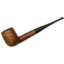 American Estates E. Wilke Smooth Billiard