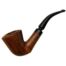 American Estates Ed Burak Connoisseur Smooth Paneled Bent Dublin