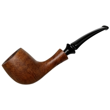 American Estates Randy Wiley Smooth Bent Pot (44)