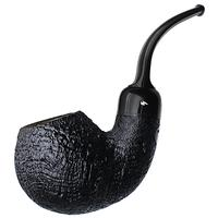 American Estates Moonshine Midnight Sandblasted Cannonball
